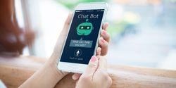 Microsoft Beli Perusahaan Chatbot untuk Perluas Proyek AI