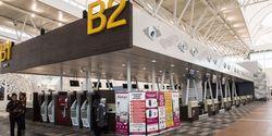 Intip Sistem Manajemen Bandara Kertajati yang Dikembangkan dan Dikelola Indosat