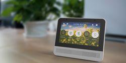 Google Assistant Makin Pintar, Bantu Bereskan Perkerjaan Rumah Tangga