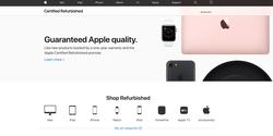 Cara Mudah Beli Produk Apple Lebih Murah, 100 Persen Resmi dan Asli!
