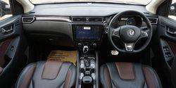 Cara Mendengarkan Musik di Mobil Dengan Bluetooth, Cukup Rp 10 Ribu
