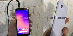 Google Pixel 3 Lite Bakal Dibekali Snapdragon 670 dan Android Pie?