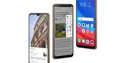 Oppo A7 Turun Harga, Berikut Pertimbangan Untuk Beli Atau Tidak