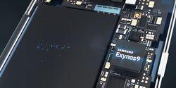 Samsung Umumkan SoC Terbarunya, Targetkan Penggunaan Aplikasi AI