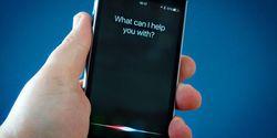 Apple Ingin Wujudkan Siri Yang Tidak Butuh Internet, Alias Offline