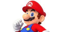 Nintendo Menangkan Tuntutan $12 Juta Melawan Website Game Bajakan