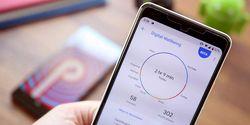 Google Luncurkan Fitur Digital Wellbeing Untuk Batasi Screen Time