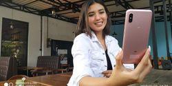 Xiaomi Redmi Note 6 Pro Layak Dibeli? Berikut Ulasan Lengkapnya