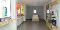 Xiaomi Buka 500 Store Sekaligus, Pecahkan Guiness World Record