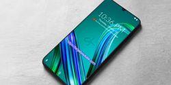 Asus Siapkan Zenfone Max Pro M2 untuk Rilis 11 Desember Mendatang