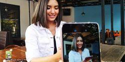 Hasil Foto Xiaomi Redmi Note 6 Pro, Yakin Masih Gak Pengin Beli?