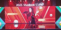 ASUS Undang 5 Influencer Untuk Jadi Duta Brand VivoBook S430 Terbaru