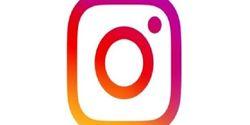 Instagram Uji Coba Rombak Tampilan Profil Pengguna, Lebih Keren?