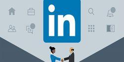 LinkedIn Bakal Punya Fitur Stories, Tak Mau Kalah dengan Instagram