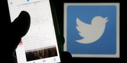 8 Topik Yang Terbanyak Dibicarakan Netizen di Media Sosial Tahun 2018