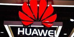 Diajak AS Boikot Huawei, Jerman Menolak Karena Alasan Kuat Ini