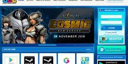 Kini Gamers Bisa Bayar Voucher Game Online dan eSports di GOC.id Pakai OVO