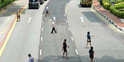CCTV Berbasis AI Di China Buat Kesalahan, Buat Malu Seorang CEO