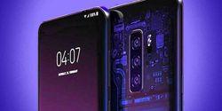 Samsung Galaxy S10 Disebut akan Hadirkan Kamera Tanam dalam Layar