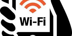 Penyedia Wifi Harus Beralih ke Teknologi 5G Biar Nggak Kalah Cepat