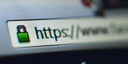 Waspadalah, Website Phishing Pencuri Datamu Kini Berkedok Site Aman