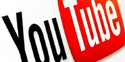 Cara Mudah Hapus Riwayat Video di Youtube, Rahasia Tetap Terjamin!