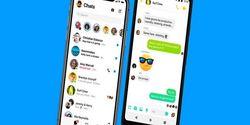 Bug Pada Facebook Messenger Sebabkan Pesan Lama Muncul Kembali