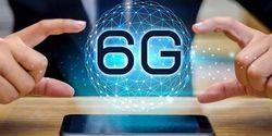 10 Kali Lipat 5G, Tiongkok Uji Teknologi 6G Berkecepatan 1TB Per Detik