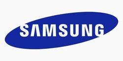Samsung Minta Maaf Karena Puluhan Karyawan Kena Leukemia dan Tumor Otak di Pabrik