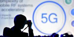5 Hambatan Penerapan 5G di Indonesia, Meski Operator Siap Masuk 5G