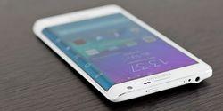 Samsung Jerat Sembilan Orang Yang Jual Teknologinya Ke Pengadilan
