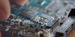 Intel Kejar Mantan Insinyurnya ke Pengadilan, Akibat Bawa Kabur File Rahasia