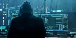 Dell Gagalkan Hacker Yang Berusaha Mengambil Informasi  Konsumennya