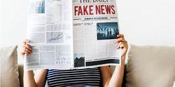 Malas Baca Berita? Aplikasi Ini Bisa Bantu Kamu Bacain Berita
