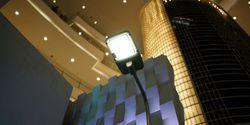 Interact, platform IoT baru Signify Sediakan Sistem Pencahayaan Pintar