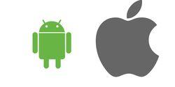 Benarkah Hape Android Rawan Terhadap Malware dan IOS Jauh Lebih Aman?