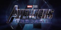 Trailer Avengers: End Game Resmi Dirilis, Buat Penasaran Penonton