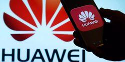 Jepang Keluarkan Larangan Untuk Gunakan Jaringan Huawei Di Negaranya