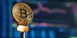 Nilai Bitcoin Makin Anjlok Bahkan Diprediksi Mati, Ini Penyebabnya