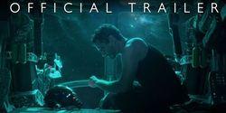 Akun Resmi Twitter NASA Alami Serangan, Semua Karena Tony Stark