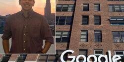 Karyawan Google Meninggal di Dalam Kantor, Apa yang Sebenarnya Terjadi