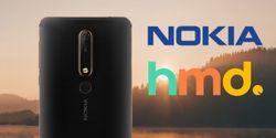 Trik Mudah Upgrade Nokia 8 Menjadi Android Pie, Begini Caranya