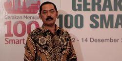 Inovasi Teknologi di Surakarta, Pembangkit Listrik Sampah Hingga Pungutan Elektronik