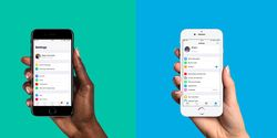 WhatsApp vs Telegram Messenger Bagus Mana? Ini 6 Perbedaan Pentingnya