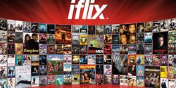 Nonton Langsung Film di iFlix Kini Tanpa Aplikasi dan Tanpa Daftar