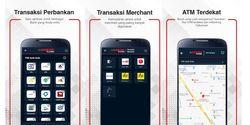 Aplikasi Mobile Banking Telkomsel, Hubungkan Pelanggan ke Layanan Bank