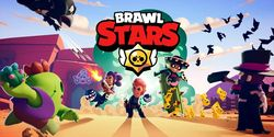 Luncurkan Game Brawl Stars di Android, SuperCell Siap Rajai Game Lagi?