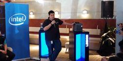 Lenovo Luncurkan PC Gaming Portabel Legion C730, Berbasis RTX 2080