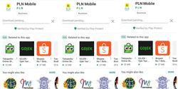 Cara Mengatasi Download Pending di Play Store yang Bikin Kesal