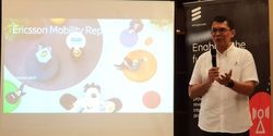Fakta Orang Indonesia Doyan Konten Video, Habiskan Kuota Data Lebih 5GB Sebulan